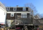 Foreclosed Home in Fall River 2720 2112 HIGHLAND AVE - Property ID: 70119886