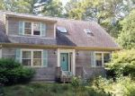 Foreclosed Home in Centerville 2632 551 LUMBERT MILL RD - Property ID: 70119887