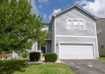 Foreclosed Home in Montgomery 60538 3218 KENILWORTH LN - Property ID: 70119894