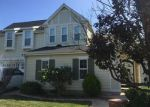Foreclosed Home in Seal Beach 90740 978 HERON CIR - Property ID: 70119926