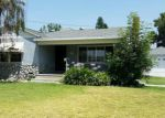 Foreclosed Home in Temple City 91780 11163 WILDFLOWER RD - Property ID: 70119931