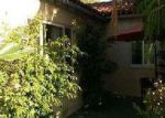 Foreclosed Home in Van Nuys 91401 5431 FULTON AVE - Property ID: 70119939