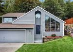 Foreclosed Home in Issaquah 98027 2505 NW OAKCREST DR - Property ID: 70119945