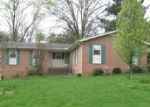Foreclosed Home in Abingdon 24210 483 OAK HILL ST NE - Property ID: 70119949