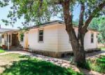 Foreclosed Home in Roosevelt 84066 1335 N 2250 W - Property ID: 70119951