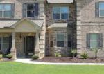 Foreclosed Home in Blythewood 29016 2 DUCK PT - Property ID: 70119957
