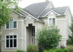 Foreclosed Home in Solon 44139 38660 GAELIC GLN - Property ID: 70119969