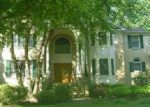 Foreclosed Home in Morganville 7751 7 BETH LN - Property ID: 70119980