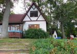 Foreclosed Home in Manasquan 8736 2413 RIVERSIDE TER - Property ID: 70119985