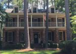 Foreclosed Home in Augusta 30907 123 LAKEVIEW CT - Property ID: 70120012