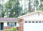Foreclosed Home in Augusta 30907 145 GREENWOOD DR - Property ID: 70120014