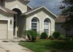 Foreclosed Home in Wimauma 33598 10882 STANDING STONE DR - Property ID: 70120027