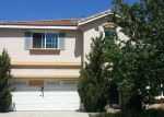 Foreclosed Home in Menifee 92584 25228 SILVERWOOD LN - Property ID: 70120042