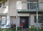 Foreclosed Home in Montclair 91763 10968 BUCKINGHAM WAY - Property ID: 70120050