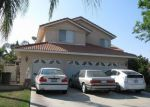 Foreclosed Home in Colton 92324 1003 FOX CT - Property ID: 70120052