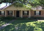 Foreclosed Home in Allen 75002 1300 CLEARVIEW DR - Property ID: 70120063