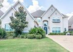 Foreclosed Home in Allen 75013 407 BLUE RIDGE CT - Property ID: 70120072