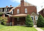 Foreclosed Home in Clairton 15025 520 7TH ST - Property ID: 70120078