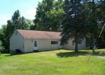 Foreclosed Home in Mc Kees Rocks 15136 865 FALCK RD - Property ID: 70120079