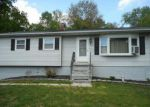Foreclosed Home in Wappingers Falls 12590 38 ROBERT LN - Property ID: 70120092
