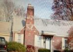 Foreclosed Home in Uniondale 11553 677 NORTHERN PKWY - Property ID: 70120099