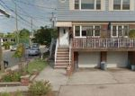 Foreclosed Home in Bayonne 7002 232 AVENUE F - Property ID: 70120101