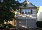 Foreclosed Home in Woodstock 30189 905 CASTLETON PL - Property ID: 70120114