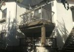 Foreclosed Home in San Ysidro 92173 3568 SUNSET LN UNIT 75 - Property ID: 70120142