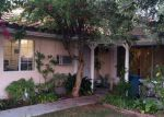 Foreclosed Home in Walnut 91789 320 VISTA DEL NORTE - Property ID: 70120146
