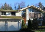 Foreclosed Home in Federal Way 98023 32120 2ND AVE SW - Property ID: 70120232