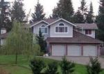 Foreclosed Home in Redmond 98053 24619 NE 72ND ST - Property ID: 70120252