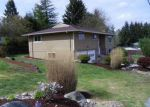 Foreclosed Home in Gig Harbor 98335 6002 28TH AVE NW - Property ID: 70120271