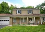 Foreclosed Home in Oakton 22124 11167 TATTERSALL TRL - Property ID: 70120322