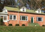 Foreclosed Home in Amissville 20106 6544 TAPPS FORD RD - Property ID: 70120348