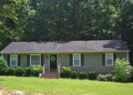 Foreclosed Home in Sandston 23150 4501 MONACO DR - Property ID: 70120453