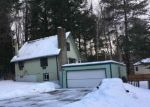 Foreclosed Home in Gilford 3249 20 LEISURE DR - Property ID: 70120477