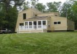 Foreclosed Home in Princeton 1541 11 PINE HILL LN - Property ID: 70120486