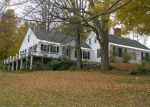 Foreclosed Home in Hillsborough 3244 280 BEAR HILL RD - Property ID: 70120500