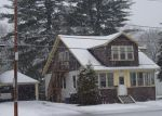 Foreclosed Home in Leominster 1453 14 NORWOOD AVE - Property ID: 70120512