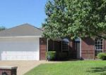 Foreclosed Home in Harker Heights 76548 1816 RALLY LN - Property ID: 70120583
