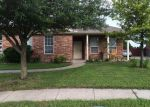 Foreclosed Home in Rockwall 75032 3821 PINEBLUFF LN - Property ID: 70120596