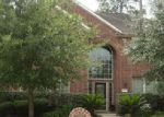 Foreclosed Home in Tomball 77377 11915 LAUREL MEADOW DR - Property ID: 70120637