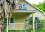 Foreclosed Home in Baytown 77520 120 BOLSTER ST - Property ID: 70120659