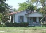 Foreclosed Home in Harlingen 78550 322 E MADISON AVE - Property ID: 70120758