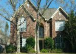Foreclosed Home in Sugar Land 77479 6611 BERRYTREE LN - Property ID: 70120787