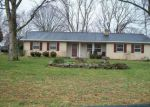 Foreclosed Home in Lenoir City 37772 1009 CALLOWAY CIR - Property ID: 70120842