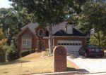 Foreclosed Home in Buford 30518 915 SECRET COVE DR - Property ID: 70120892