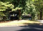 Foreclosed Home in Lilburn 30047 994 CHARTLEY DR SW - Property ID: 70120903