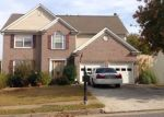 Foreclosed Home in Dacula 30019 631 FAIRMONT PARK DR - Property ID: 70120905