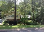 Foreclosed Home in Lilburn 30047 4036 SHADY CIR NW - Property ID: 70120916